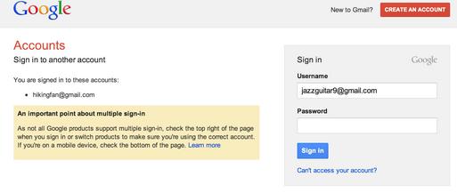 google gmail kirjaudu Haapavesi