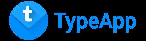 Typeapp Type Mail