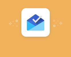 Inbox for Gmail App logo