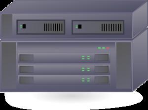 Websites Hosting