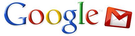 google-gmail-images