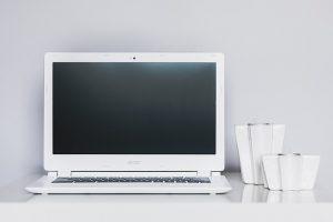 Chromebook tips