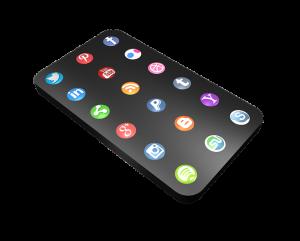 Gmail IOS app