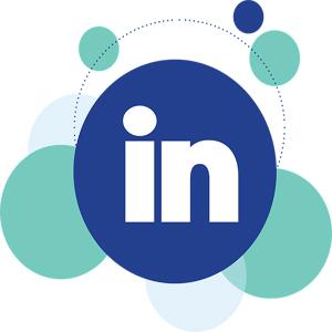 LinkedIn login