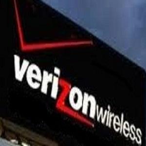 Verizon-wireless-login
