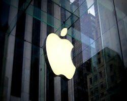 apple store login