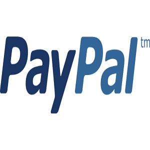 paypal 784403 640 - PayPal Login
