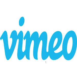 vimeo login