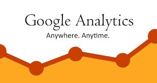 google analytics - Seven Google Analytics Tip's for Ecommerce Sites