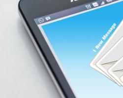 gmail malware scan