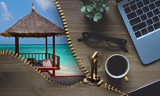 Gmail vacation autoresponder